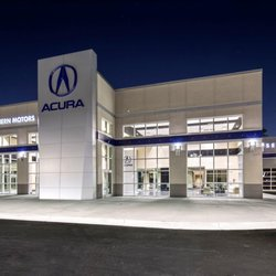 Southern Motors Acura >> Southern Motors Acura 16 Photos 11 Reviews Car Dealers 102