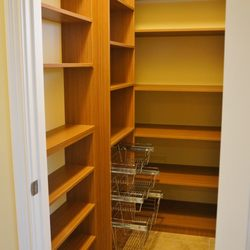 Charming Photo Of Closets And More   Cincinnati, OH, United States