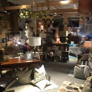 Leon Furniture Glendale Showroom Photo Of Leon Furniture   Phoenix, AZ,  United States ...