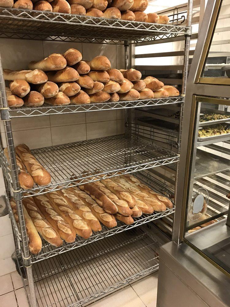 Nicolo's Italian Bakery and Deli - 109 Photos & 92 Reviews ...