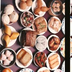 Brick Nj Chinese Restaurants