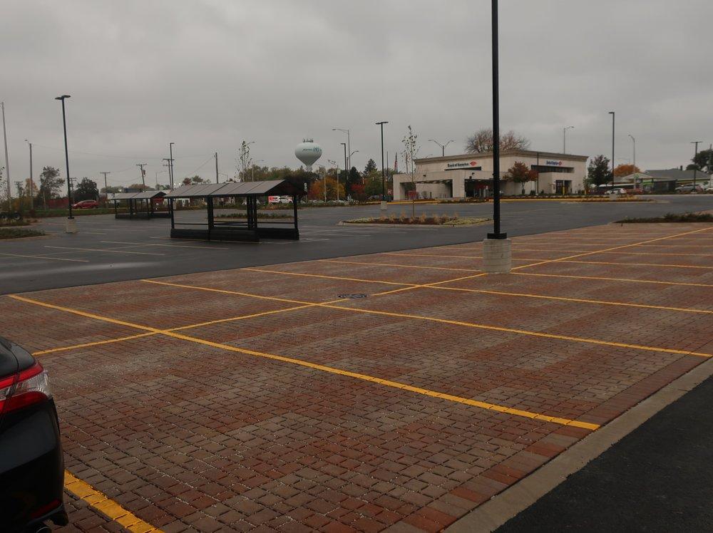 Kohl's: 6931 W Dempster St, Morton Grove, IL