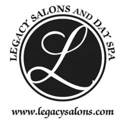 Legacy Salons Day Spa Massage N US Hwy Mansfield - 1551 us hwy 287 n mansfield tx 76063 map