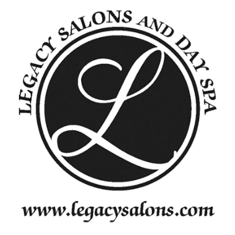 Legacy Salons Day Spa Mansfield TX Reviews N US Hwy - 1551 us hwy 287 n mansfield tx 76063 map