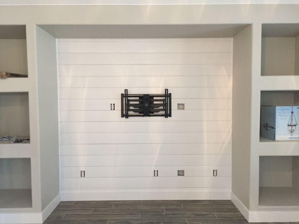 Photo Of Lollis Custom Interiors