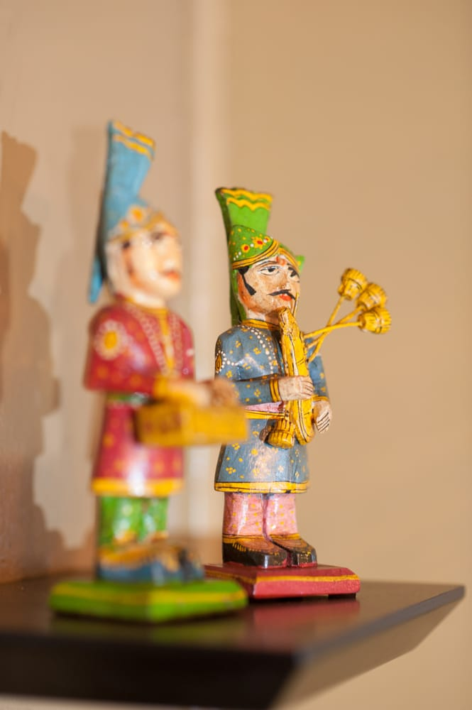 Rajasthani Musicians Yelp