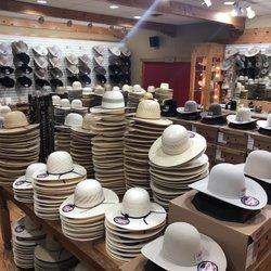 Best Hat Store - Fashion - 2739 N Main St 42cd1a8512dd