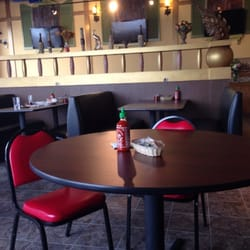Golden China Restaurant Closed 13 Reviews Chinese 58 Thf