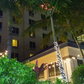 hilton garden inn miami airport west 81 photos 49 reviews hotels 3550 nw 74th ave miami fl phone number yelp - Hilton Garden Inn Miami Airport West