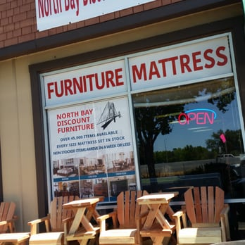 North bay discount furniture bedding 26 photos 16 for Affordable furniture florida