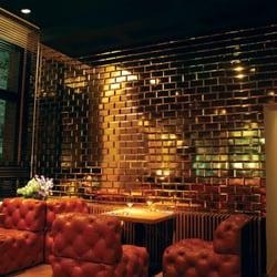 pantry 71 fotos 52 beitr ge modern europ isches restaurant friedrichstr 120 mitte. Black Bedroom Furniture Sets. Home Design Ideas