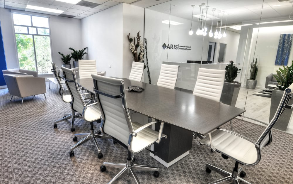 Photo of source creative office interiors tustin ca united states source creative