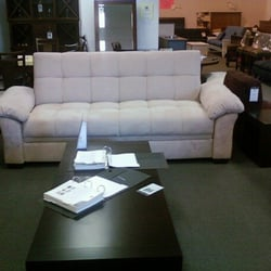 High Quality Photo Of Krazy Pats Furniture   Fremont, CA, United States. This Ais A