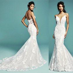 a5698d16bdd0 Bridals By Elena - 105 Photos & 62 Reviews - Bridal - 331 Gambrills ...