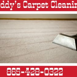 Buddy S Carpet Cleaning 31 Photos Carpet Cleaning