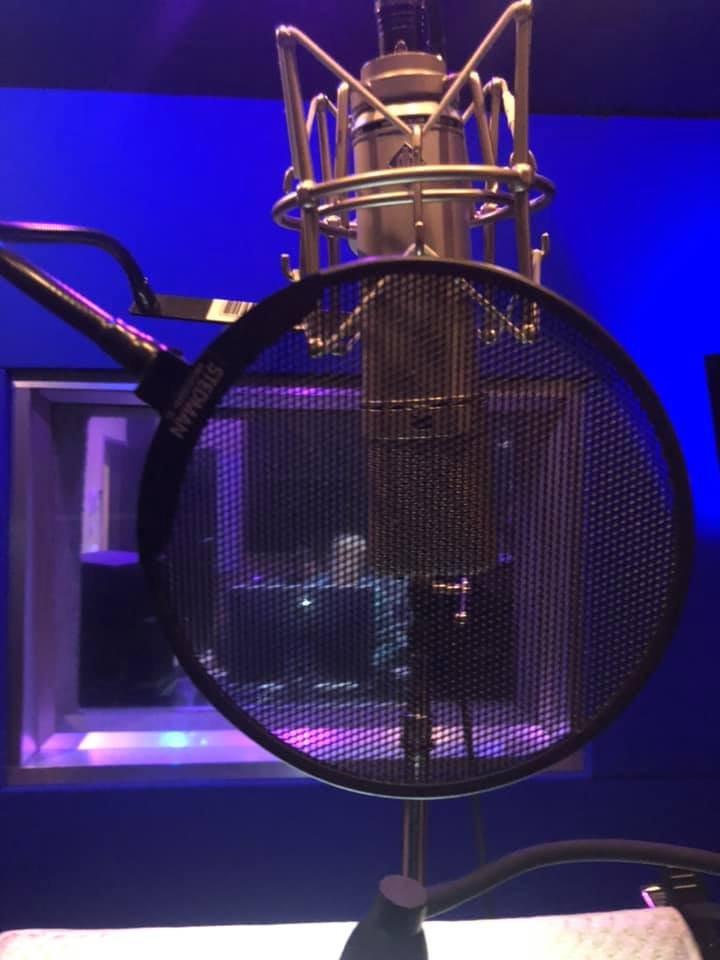 Skyline Studios: 5427 Telegraph Ave, Oakland, CA