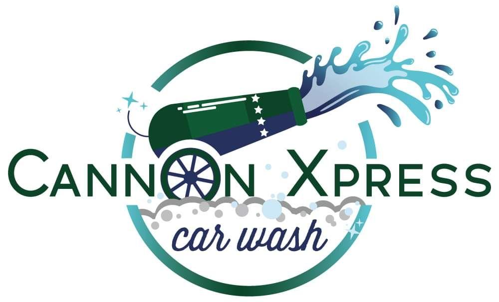 Cannon Xpress Car Wash: 6683 Crossroads Blvd, Windsor, CO