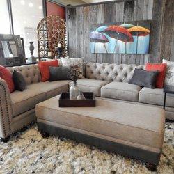 Photo Of Crescent House Furniture   Cedar Park, TX, United States