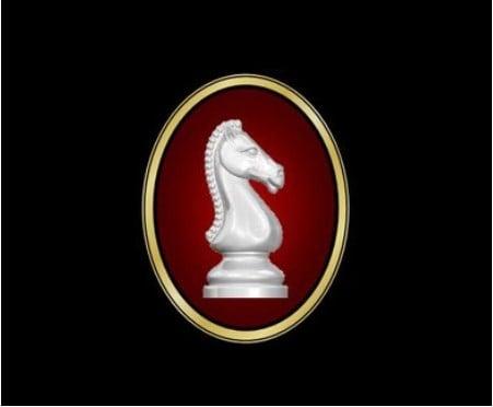 Knightly Notary Services: Adelanto, CA