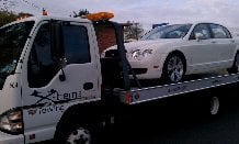 Xtreme Towing