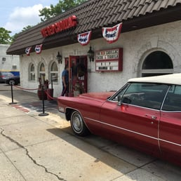 the red cadillac 443 395 2258 morris ave. Cars Review. Best American Auto & Cars Review