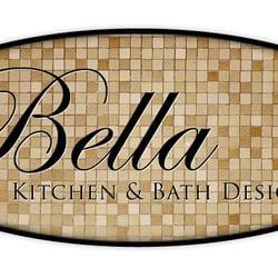 Bella Kitchen Bath Design Interior Design 2208 Associate Dr Raleigh Nc United States