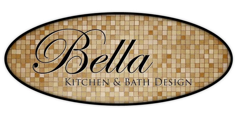 Bella Kitchen Bath Design Interior Design 2208