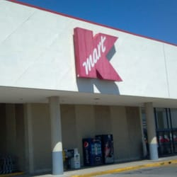 Buy Here Pay Here Springfield Mo >> Kmart - Department Stores - Springfield, MO - Yelp