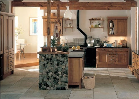 Genial Photo Of Easy Kitchens   Newark, Nottinghamshire, United Kingdom