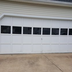 Lovely Photo Of Amazing Garage Door Repair And Gate Repair Maryland   Derwood, MD,  United