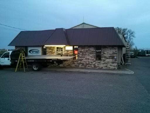 J & L Auto Repair: 22380 Chippendale Ave W, Farmington, MN