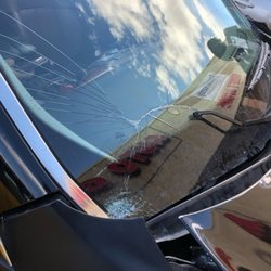 Photo Of Auto Gl And Windows Repairs Las Vegas Nv United States