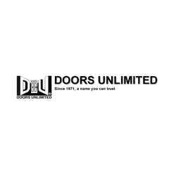 Photo of Doors Unlimited - Philadelphia PA United States. Door Supplier  sc 1 st  Yelp & Doors Unlimited - 12 Photos - Windows Installation - 318 W Hunting ...
