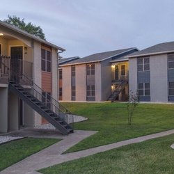 Yelp Reviews For Avila New Apartments 5000 Sanger Ave Waco Tx