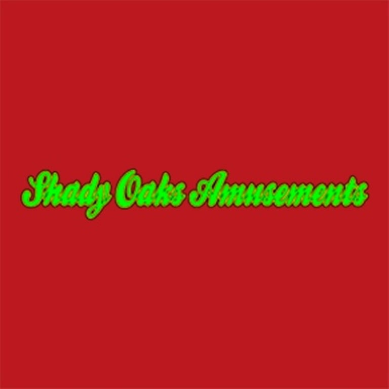 Shady Oaks Amusements: 9529 Elk Run Rd, Catlett, VA
