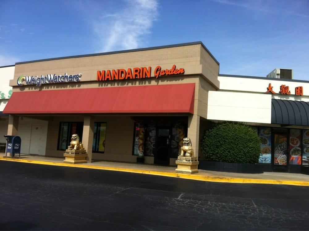 Top Restaurants In Conyers Ga