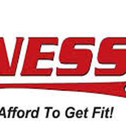 photos for fitness 19 danville yelp rh yelp com  fitness 19 logo vector