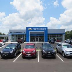 Dale Earnhardt, Jr. Chevrolet - Tires - 3127 W Tennessee St ...