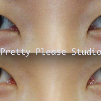 Eyeliner Bottom Only Yelp