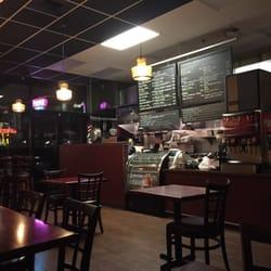 padria mediterranean café - order online - 82 photos & 250 reviews