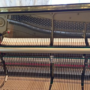 Best Refurbished Pianos - 15 Photos - Piano Stores - North