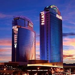 The palms casino and resort vegas casino winnemucca
