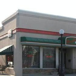 Photo Of Manzellau0027s Italian Patio Restaurant   Champaign, IL, United States