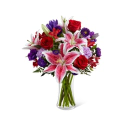 Flowers Just 4 U Florals and Gifts 10 Reviews Florists 2216