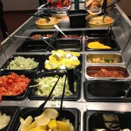 photos for hometown buffet yelp rh yelp com hometown buffet redding ca lunch prices hometown buffet azusa ca
