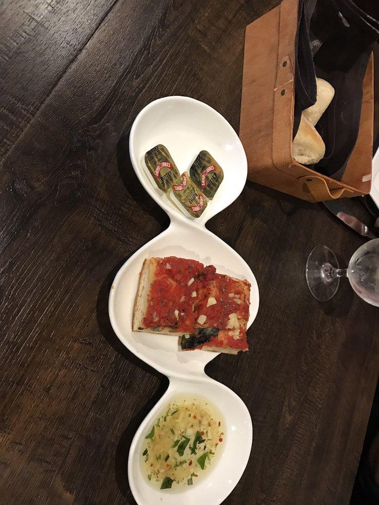 Photo of Positano Restaurant Fine Italian Cuisine: Toms River, NJ