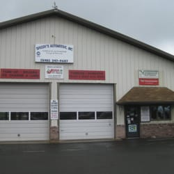 Diesel Gas Stations Near Me >> Trusted Auto Care - Auto Repair - 283 Broadview Ave, Warrenton, VA - Phone Number - Yelp