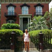 Mercer Williams House 54 Photos 58 Reviews Tours 429 Bull St