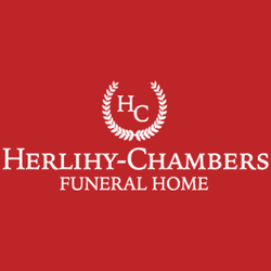 Photo Of Herlihy Chambers Funeral Home