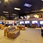 ... Saint George Ut United States Great Selection. Boulevard Home  Furnishings 16 Photos 17 Reviews Furniture